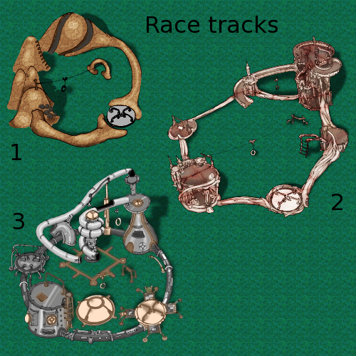 Racetracks.png