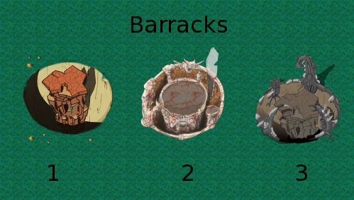 Barracks.png