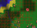 Checkerboardfarming4.png